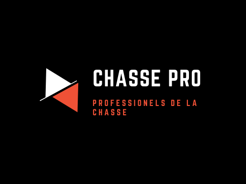 Chasse pro